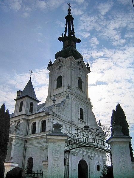 450px-Biserica_Ortodoxa_Lipova.jpg