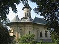 Biserica Sf. Dumitru din Harlau10.jpg