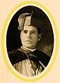 Bishop James O'Reilly, 1913.jpg