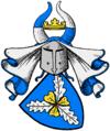Bismarck Wappen.png