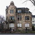 Bismarckstraße 47 Nordseite.jpg