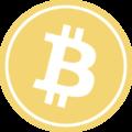 Bitcoin Sign.png