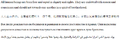 Bitstream cyberbit font.png
