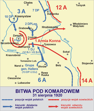 Bitwa komarow 1920.png
