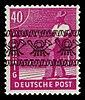 Bizone 1948 47 I Bandaufdruck.jpg