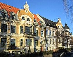 Bjørn Farmanns gate 4-6.jpg