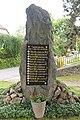 Blažkov, pomník padlým (2020-06-06; 01).jpg