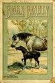 Black Beauty - the autobiography of a horse (IA blackbeautyautob1820).pdf
