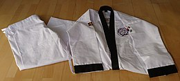 Black Belt Tang Soo Do Dobok.jpg