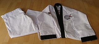 Korean martial art