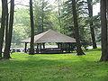 Black Moshannon SP Picnic Shelter 4 b.jpg