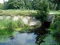 Black River - panoramio (1).jpg