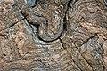 Black Rock Canyon (46782444905).jpg