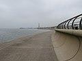 Blackpool Beach, Lancashire (461430) (9452913119).jpg