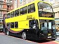 Blackpool Transport 366 J200BTS (8804010118).jpg