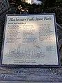 Blackwater Falls of Blackwater Falls State Park 04.jpg