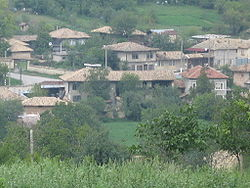 Blagoevo-2.jpg