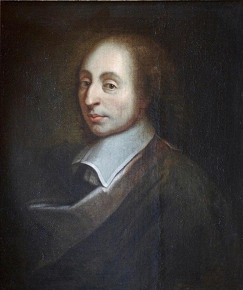 File:Blaise Pascal Versailles.JPG