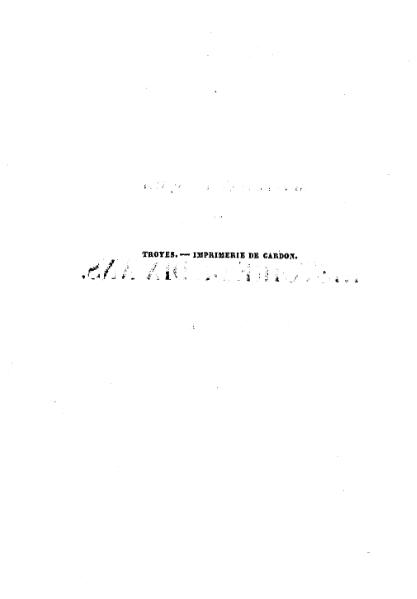 File:Blanc - Histoire de dix ans, tome 4.djvu