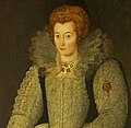 Blanche Parry (1508–1590) (cropped).jpg