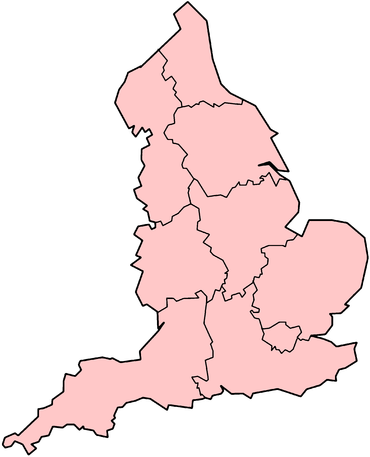 BlankMap-EnglandRegions.png