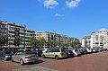 Blankenberge Markt R01.jpg