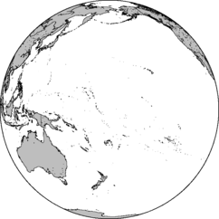 Blankmap-ao-180W-oceania.png