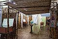 Blantyre Chichiri Museum Livingstone-3.jpg