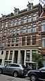 Blasiusstraat 54-56.jpg