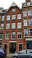 Blasiusstraat 98.jpg