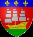 Blason La Rochelle.png