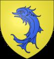 Blason dauphine fr Auvergne.png