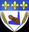 Blason de La Tessouale.png