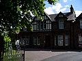 Blawarthill Hospital - geograph.org.uk - 846035.jpg