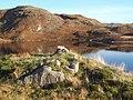 Blea Tarn - geograph.org.uk - 541264.jpg