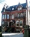 Blenheim Lakeside Hotel, Sefton Park, Liverpool.jpg