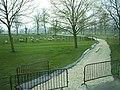 Blenheim Palace - geograph.org.uk - 403745.jpg