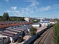 Blick über Solarzellen zum Nordbahnhof.jpg