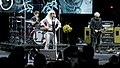 Blondie - O2 Brixton Academy - Friday 17th November 2017 BlondieBrixton171117-21 (37708969355).jpg