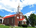 Bloomfield-Baptist-Church-ky.jpg