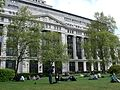 Bloomsbury Square - London (33818490523).jpg