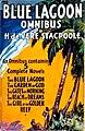 Blue-lagoon-omnibus (4).jpg