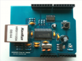 Blue Arduino.png