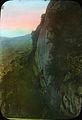 Blue Mountains, Katoomba, N.S.W. (4750389042).jpg