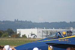 Blue angels 1 on runway.jpg