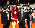 Blues Brothers Meet X-Men (14021227089).jpg