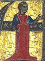 BnF ms. 12473 fol. 110v - Na Castelloza (2).jpg