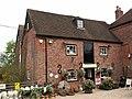 Boarhunt Flower Mill - geograph.org.uk - 160135.jpg