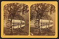 Boat House, Profile Lake, from Robert N. Dennis collection of stereoscopic views 5.jpg