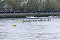 Boat Race 2014 - Main Race (84).jpg